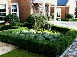 Modern Front Garden Design Ideas Landscaping Ideas For Front Yard Corner Lot Bathroom Design