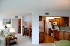 Gateway Floor Plan by Just Listed Emerald Seas In Cocoa Beach Cocoa Beach Condo Gallery