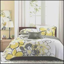 Grey And Yellow Comforters Better Homes And Gardens Comforter Set Collection Prescott Home