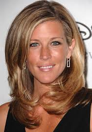 carlys haircut on general hospital show picture beautytiptoday com gh s carly laura wright has best hair in