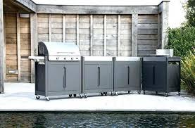 cuisine exterieure beton meuble cuisine exterieure meuble cuisine exterieur meuble cuisine