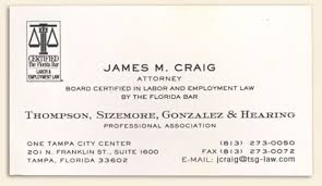 Lawyers Business Cards Bradley Engraved Stationery Business Stationery Business