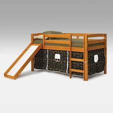 Bunk Beds  Bunk Beds Twin Over Full Triple Bunk Bed Walmart Twin - Mini bunk beds