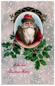 233 best victorian christmas images on pinterest victorian