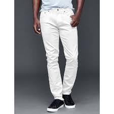 Skinny White Jeans Mens Peste 25 Dintre Cele Mai Bune Idei Despre White Skinny Jeans Men