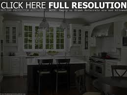 green kitchen elegant lime backsplash and cabinets design online