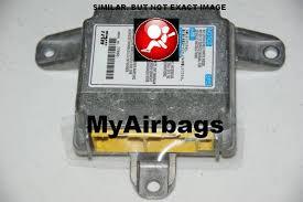 srs light honda civic myairbags provides honda civic srs airbag control module sensor