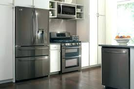 discount kitchen appliance packages lg cooking appliances slg kitchen appliance packages canada codch