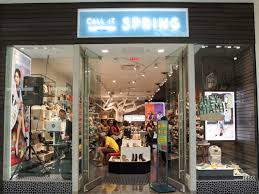 Dadeland Mall Map Miami U0027s Best Shoe Stores 29 Places For Sneakers Stilletos And More