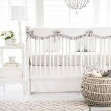 crib rail covers custom caden lane new arrivals bold bedding
