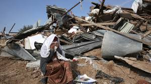 Israel Ministry Of Interior Interior Ministry Delays Powder Keg Druze Home Demolitions The