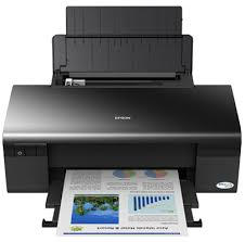 resetter epson stylus office t1100 download epson printer repair reset ink service manuals 2008 download ma