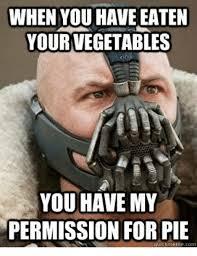 Pie Meme - 25 best memes about pie meme pie memes