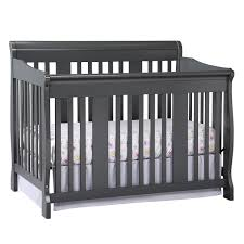 Storkcraft Tuscany Convertible Crib Storkcraft Espresso Tuscany 4 In 1 Convertible Crib Free Shipping