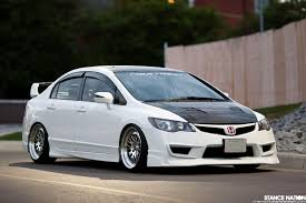 honda civic 2000 modified honda civic type r jdm style tuned from canada