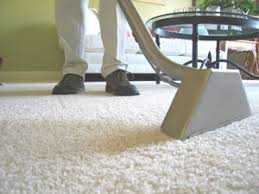 services offered by prestige carpet cleaning and restorations
