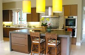 the kitchen furniture company custom kitchen bath design by the kitchen company in santa barbara ca