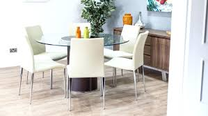 photo album round dining room table for 8 all can download all