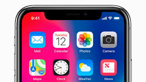 turn android into iphone how to turn your android mobile into an iphone x the droid guru