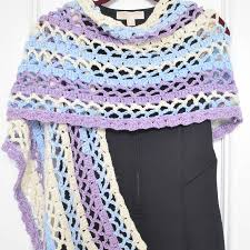 crochet wrap isle wrap crochet shawl pattern easy crochet