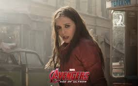 scarlet witch original costume scarlet witch wallpapers best scarlet witch wallpapers wide full