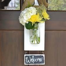 Pinterest Crafts For Home Decor 1292 Best Home Decor Diy U0026 Ideas Images On Pinterest Plaid