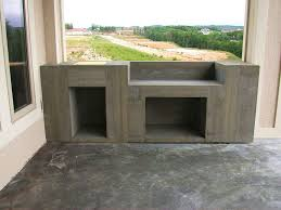 Outdoor Kitchen Store Free Outdoor Kitchen Plans Bbq Wholesale Patio Store Home Depot