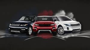 2016 range rover wallpaper range rover wallpaper by bloows on deviantart