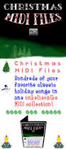Rockin Around The Christmas Tree Karaoke Download by Welcome To Idance Records Inc