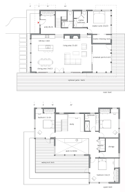 lindal homes floor plans altius 2615 home design lindal architects collaborative