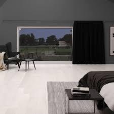 Eligna Laminate Flooring Quickstep Eligna 8mm Wenge Passionata Laminate Flooring Leader