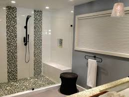 bathroom design awesome walk in shower ideas small shower doors