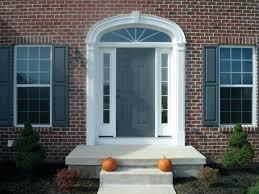 front door terrific painting the front door design painting