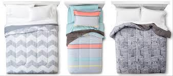 Gray Twin Xl Comforter Target Com 5 98 Room Essentials Twin Xl Comforters Or 11 98 Bed