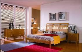 colorful bedroom furniture marceladick com