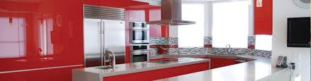 Kitchen Cabinets Las Vegas Nv Euro Kitchen And Cabinets Las Vegas