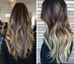 ambre hair ombre hair why you have to try it secret hair extensions