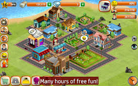 Design This Home Level Cheats by Village City Island Sim Farm Build Virtual Life Android Apps
