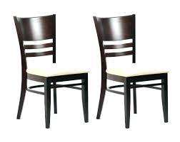 chaise de cuisine bois table de cuisine bois jaune cuisine style inclure chaise cuisine