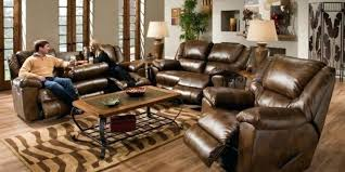 Modern Leather Sofa Clearance Leather Sofa On Clearance Modern Leather Sofa Modern Leather Sofa