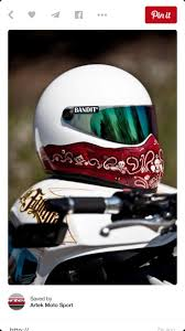 kbc motocross helmets 495 best helmets images on pinterest motorcycle gear bike