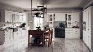 scavolini kitchens the swing to classic wanda bresa pulse linkedin