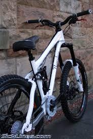 banshee wildcard prototype sick lines u2013 mountain bike reviews