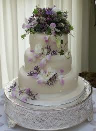 amazing wedding cake decorations flowers with wedding cakes best