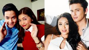 Top   Love Teams from the Philippines   SBS PopAsia SBS
