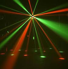 american dj led lights american dj led quest led effects lighting