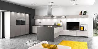 cuisine chabert duval prix accueil cuisine cuisiniste 77 chabert duval decors et cuisines