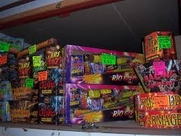 firecrackers for sale fireworks for sale n ireland belfast you buy we sell