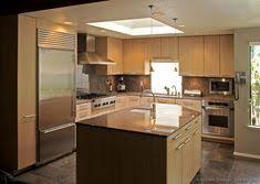 light brown kitchen cabinets designs 150 best light wood kitchens ideas light wood kitchens