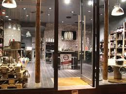 cuisine store magasin oh my kitchen site web de cuisine ouvre premier concept
